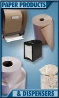 toilet tissue hand towel dispensers, two-ply one-ply, jumbo rolls, facial tissue