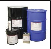 Solvents, Chlorinated, Non-Chlorinated, Non-Ozone, Fast Dry, Non-Flammable, Parts Washer